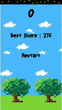 Gruik Attack screenshot 3