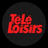 Programme TV par Télé Loisirs : Guide TV & News TV icon