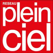 Plein Ciel - Catalogue 2017 icon