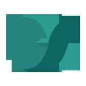 Alpha - Free translator icon