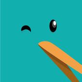 Kiwapp Retail icon
