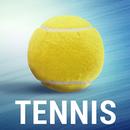 APK Tennis by Peugeot