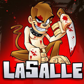 LaSalle icon