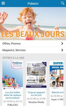 Pubeco Promos Catalogues For Android Apk Download