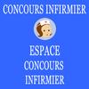Espace Concours Infirmier icon