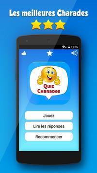 Charades en français screenshot 16