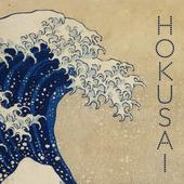 Hokusai, l'App officielle icon