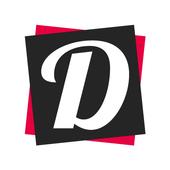Dezicos icon