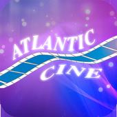 Atlantic Ciné Châteaubriant icon