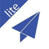 erjPerfs-Lite icon