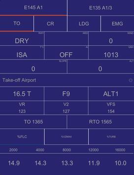 erjPerfs-Lite screenshot 11