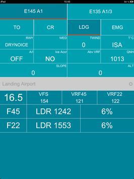 erjPerfs-Lite screenshot 8