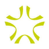 Allum icon
