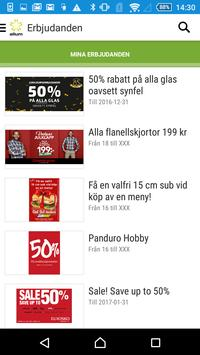 Allum apk screenshot