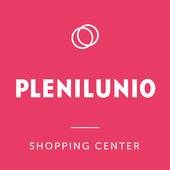 Plenilunio icon
