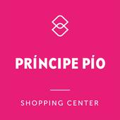 Principe Pio icon