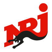 NRJ Radios icon