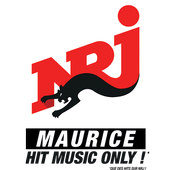 NRJ Maurice icon