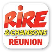 Rire & Chansons La Réunion icon
