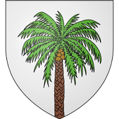 St-Just-Luzac icon