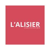 L'Alisier icon