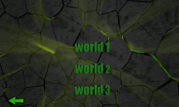 mister bin adventure screenshot 1