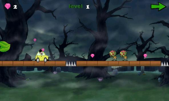 mister bin adventure screenshot 9