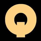 QUICKSPOT 2.0 TÉLÉCHARGER