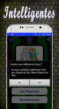 Devinettes et Enigmes screenshot 3