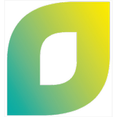 Slide Show Chauffage Rothelec icon