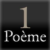 Un Poème icon