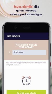 Les Cartons apk screenshot