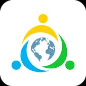 Wilwigo (beta) icon