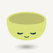 TOBEE mindfulness coach icon