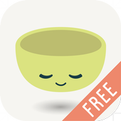 TOOBEE FREE Mindfulness Coach icon