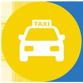Taxi Istres icon