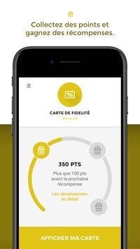 Taxi du Murianincu screenshot 4