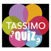 Tassimo Quiz icon