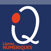 Québec Loisirs icon