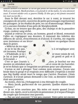 Québec Loisirs apk screenshot