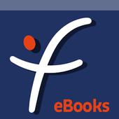 France Loisirs Suisse eBooks icon