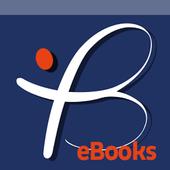 Belgique Loisirs eBooks icon