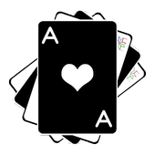 Next Card icon