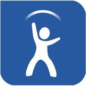 Wellness Coach - Sleep icon