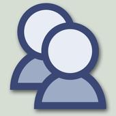 Ware Game (Unreleased) icon