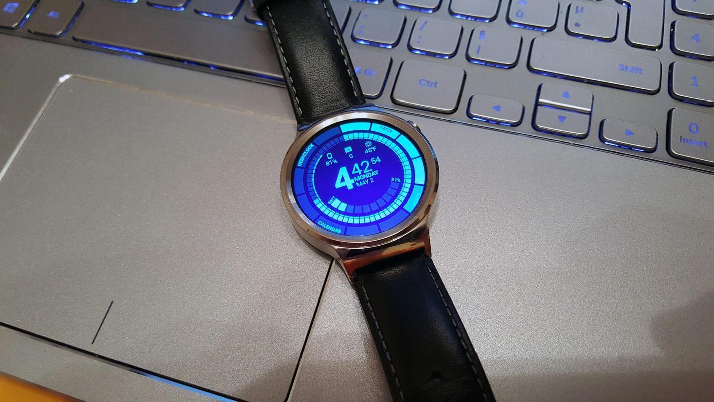 watch apk