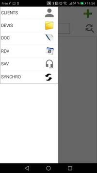 SMAG Mobile apk screenshot