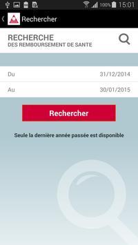 Simax apk screenshot