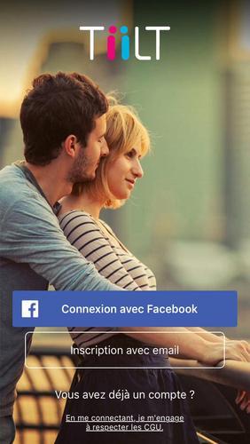 Site rencontre femmes celibataires gratuit
