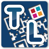 Trackleads icon